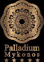 menu site logo