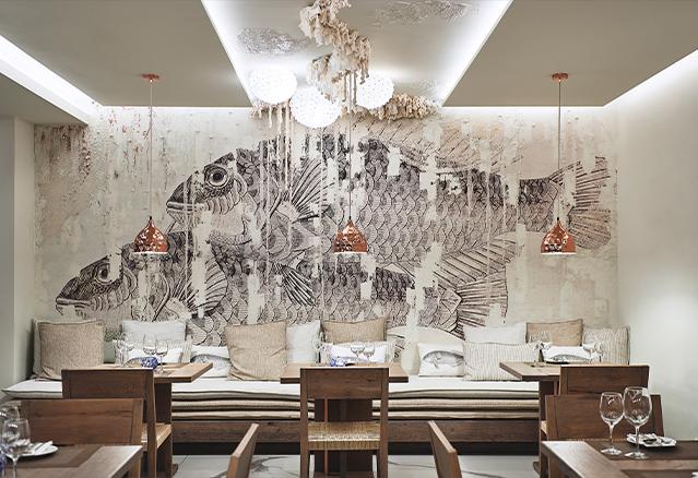 La-veranda-restaurant_639x438
