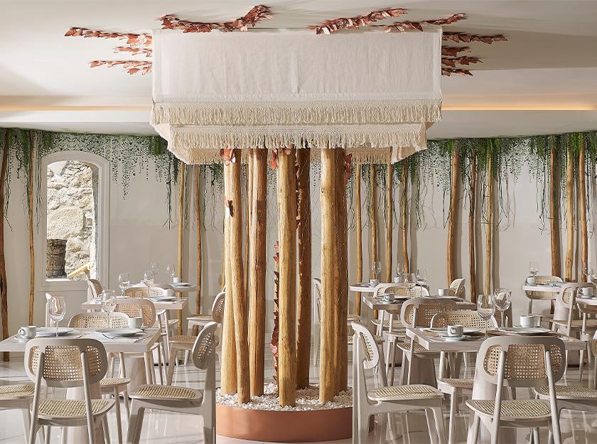 ble-restaurant_841x625