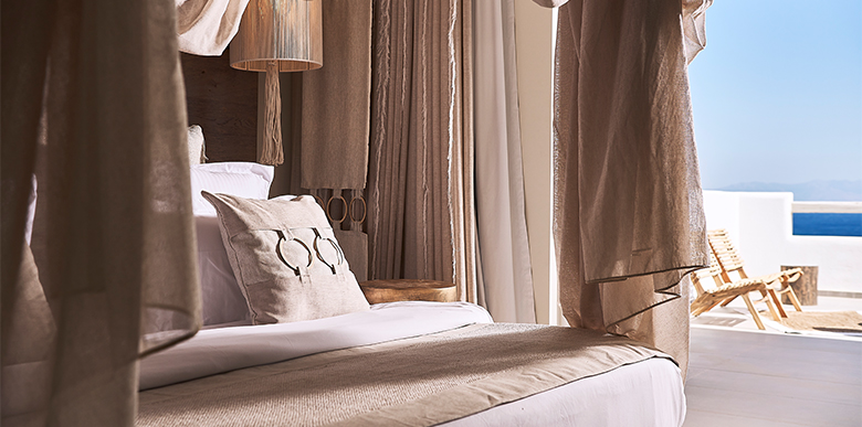 facilities-honeymoon-suite