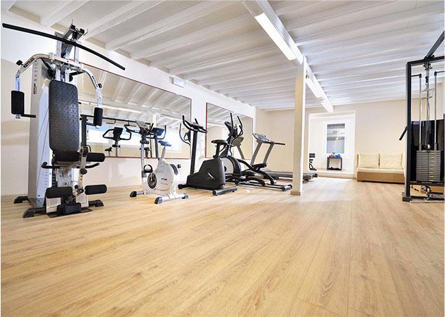 spa-fitness-image