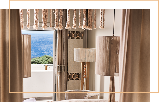 your-room-your-style-elite-sea-view-suite