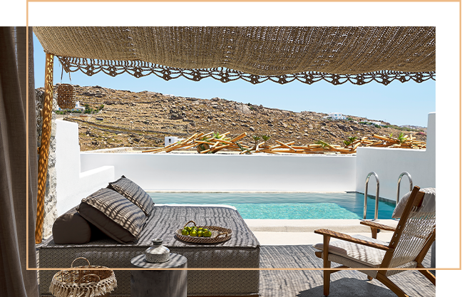 your-room-your-style-exclusive-suite-private-pool