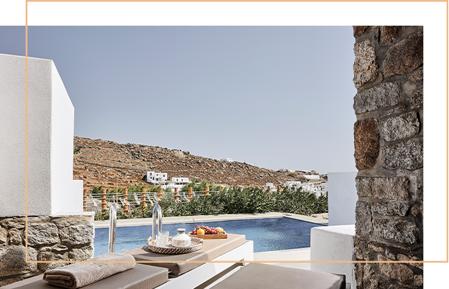 your-room-your-style-luxury-double-private-pool